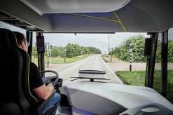 2016-mercedes-benz-future-bus-27
