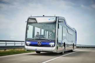 2016-mercedes-benz-future-bus-3
