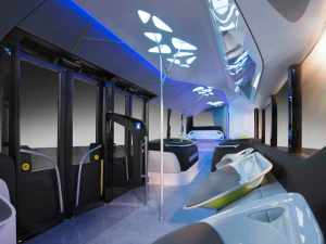 2016-mercedes-benz-future-bus-45