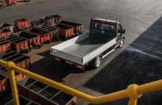 2021-ford-transit-5-ton-9