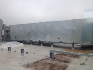 RLT Dach (7)
