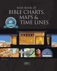 Rose Book of Bible Charts