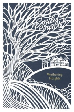 Image result for wuthering heights seasons edition