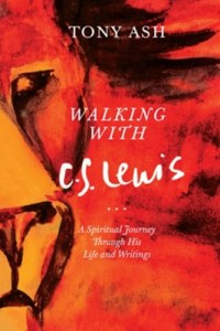 Walking with C S  Lewis  Screwtape Letters  Streaming Video Rental     Walking with C S  Lewis  Screwtape Letters  Streaming Video Rental