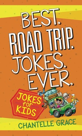 100 More Jokes That Shaped Modern Comedy