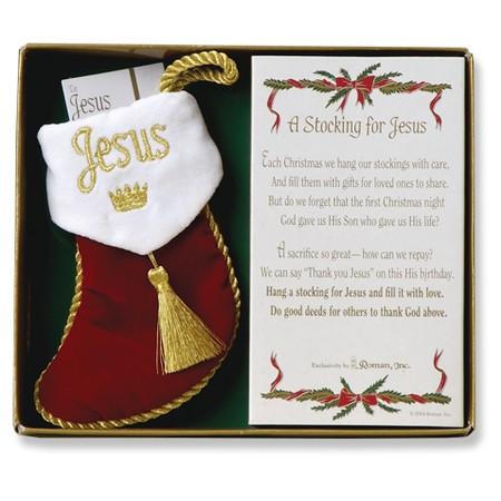 Christian Christmas Ornaments, Christmas Ornaments