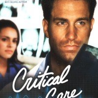 Review: Critical Care:Mercy Hospital Series #1 by Candace Calvert