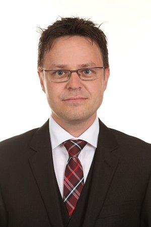 Jiří Preclík.