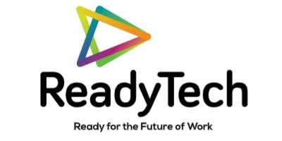 Readytech Holdings Ltd (ASX:RDY) Share Price News