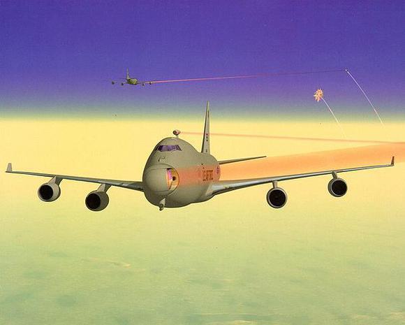 nike air force bilderbergs