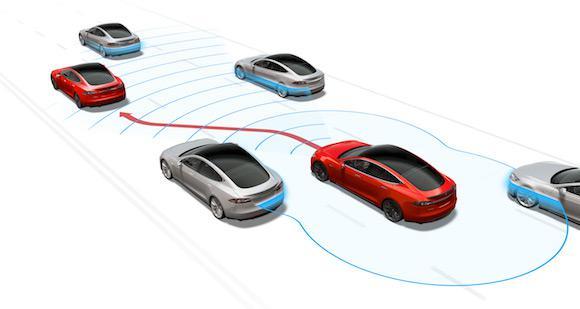 Autopilot Image