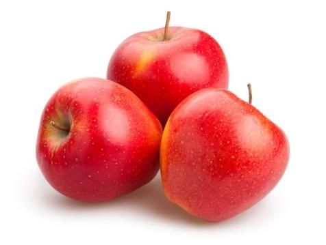 Risultati immagini per apple