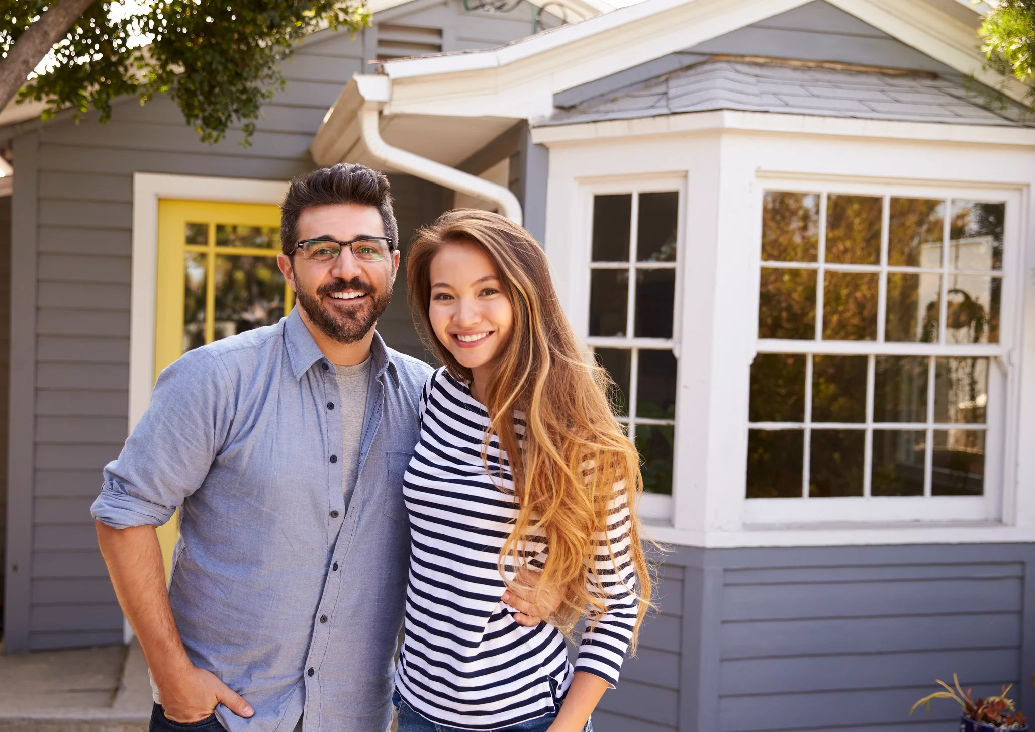 3 Tax Breaks For Homeowners