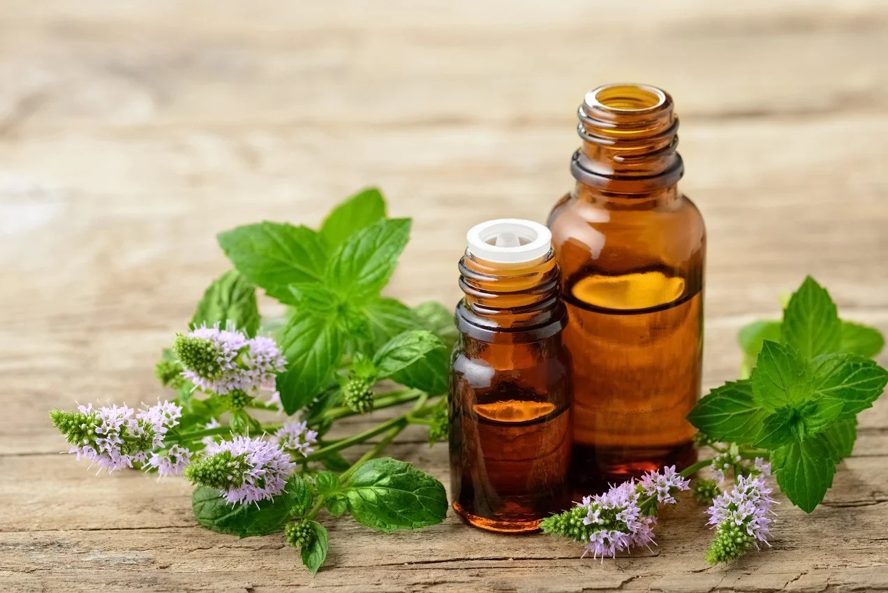 Why You Should Avoid Doterra Like The Plague