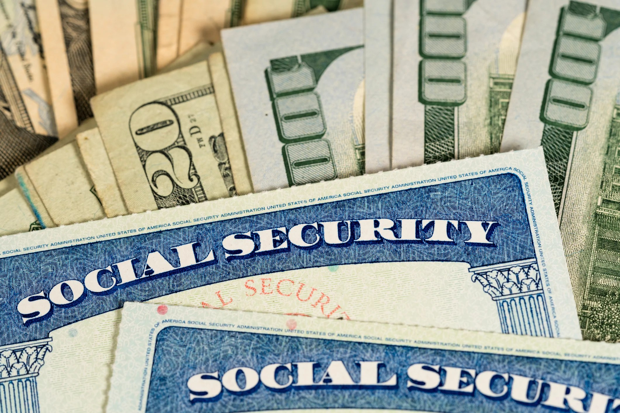 Need Money Here S How You Can Use Social Security As A