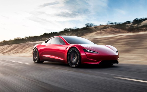 Where Will Tesla Be in 5 Years? | The Motley Fool