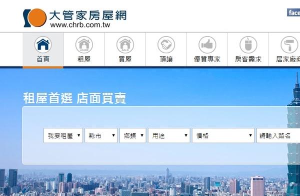 阿甘臺北汽車借款 - 臺灣醫美整形 - udn部落格
