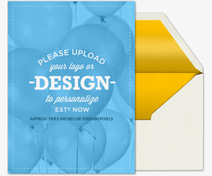 Free Design Your Own Custom Invitations Evite
