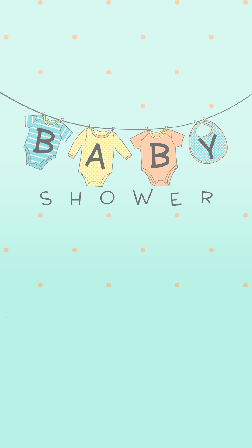 Free Baby Shower Invitations Evite