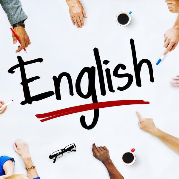 Շատ սարսափելի կլիներ կորցնել ռուսերենը Հայաստանում, շատ հայեր նախընտրում են անգլերենը