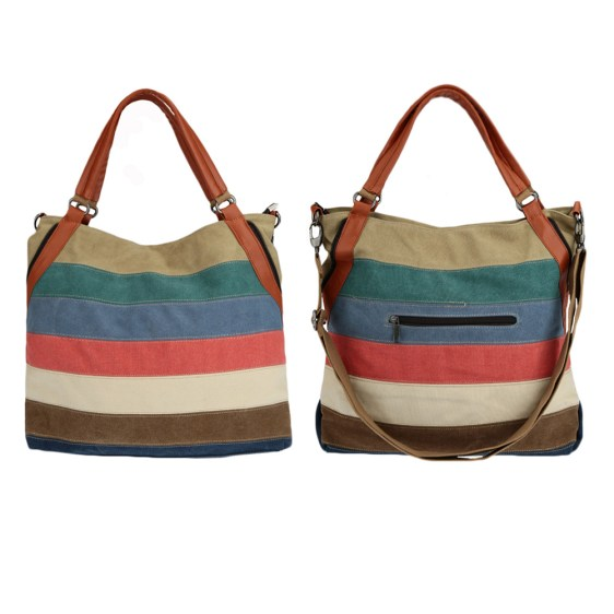 Image result for Grab the Best quality CrossBody Handbags