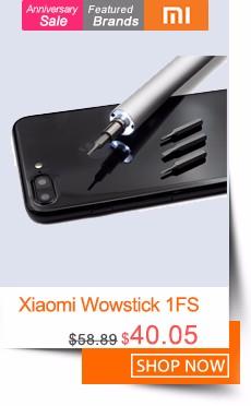 03  Xiaomi Mi Laptop computer Air Professional 15.6 Inch Pocket book Intel Core Quad CPU NVIDIA 16GB 256GB SSD GDDR5 Fingerprint Unlock Home windows 10 HTB10oVoQpXXXXaPXVXXq6xXFXXXW