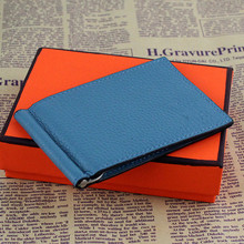New hot sale brand men s genuine leather wallet luxury Simple designs short purse font b.jpg 220x220 - Get The Extra Cash You Need By Making Money Online