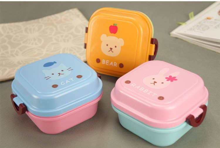 lunch box for kids 6