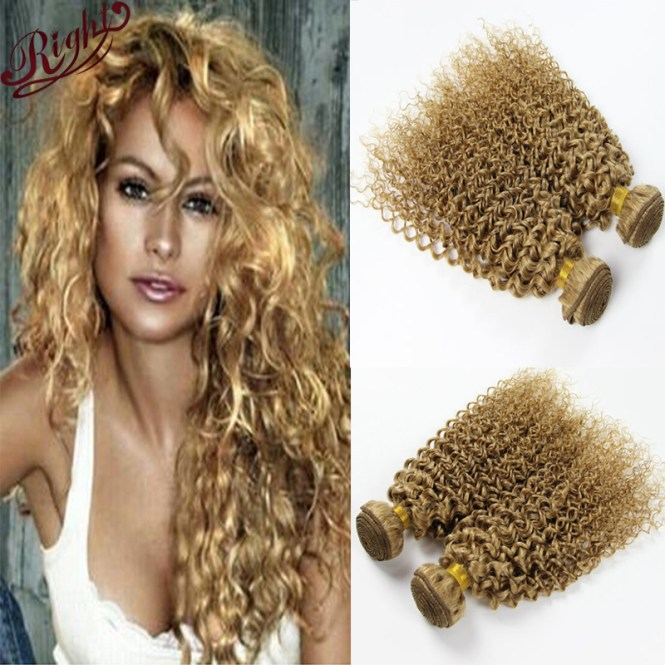 Blonde curly hair extensions the best curly hair 2017 remy curly hair extensions blonde tape on and off pmusecretfo Choice Image