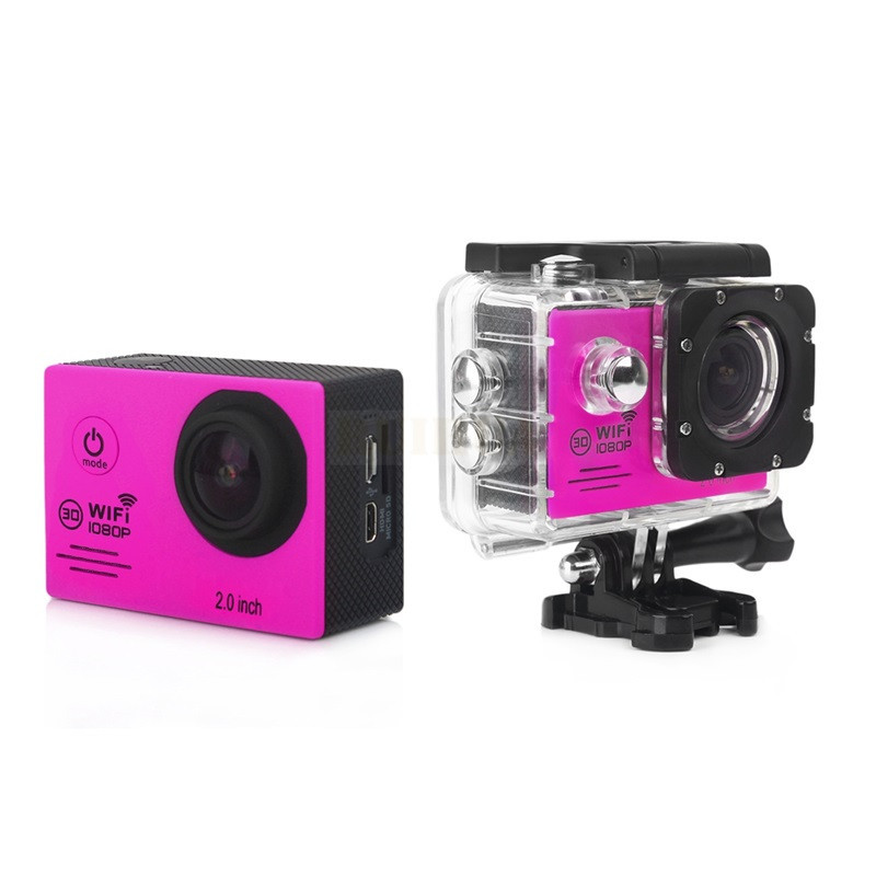 action camera sj7000 (35)