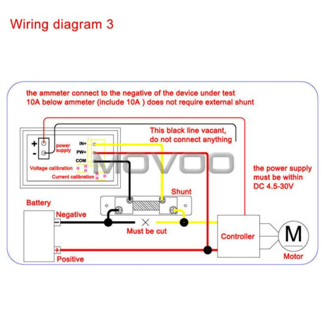 autometer fuel pressure gauge wiring diagram wiring diagram autometer fuel pressure gauge wiring solidfonts