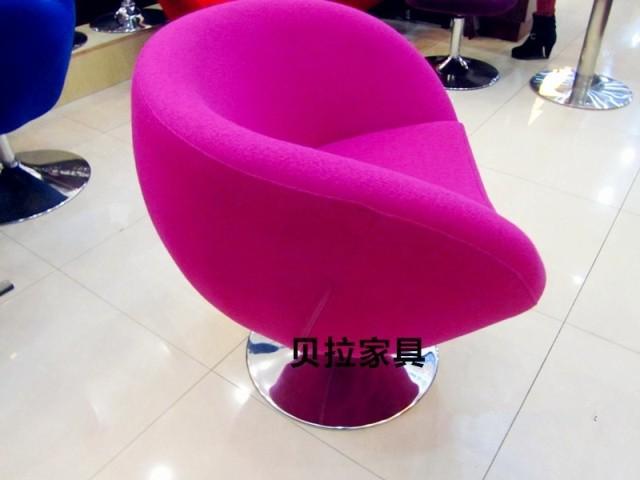 Modern Fashion Casual Computer Chair