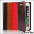 על samsung galaxy s2 i9100 הטלפון פרפר מודפס ארנק עור stand case כיסוי 50 יח ' / lot + משלוח חינם