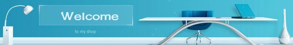 04 UltraThin רך דק שקוף TPU ג ' ל עור כיסוי מקרה עבור Asus Zenfone 3 מקס ZC520TL 5.2 אינץ
