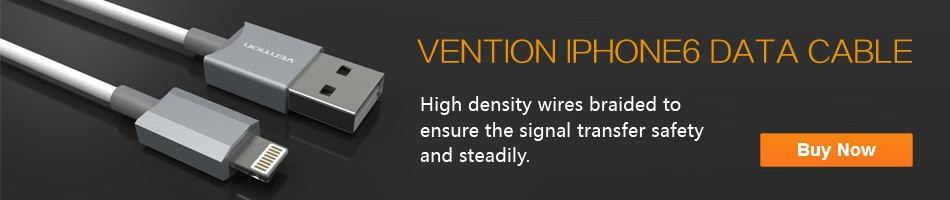 Vention דולפין עיצוב מראה אוזניות אוזניות אוזניות עבור XiaoMI M2 M1 Samsung iPhone 4 5 6 MP3 MP4 עם מרחוק מיקרופון