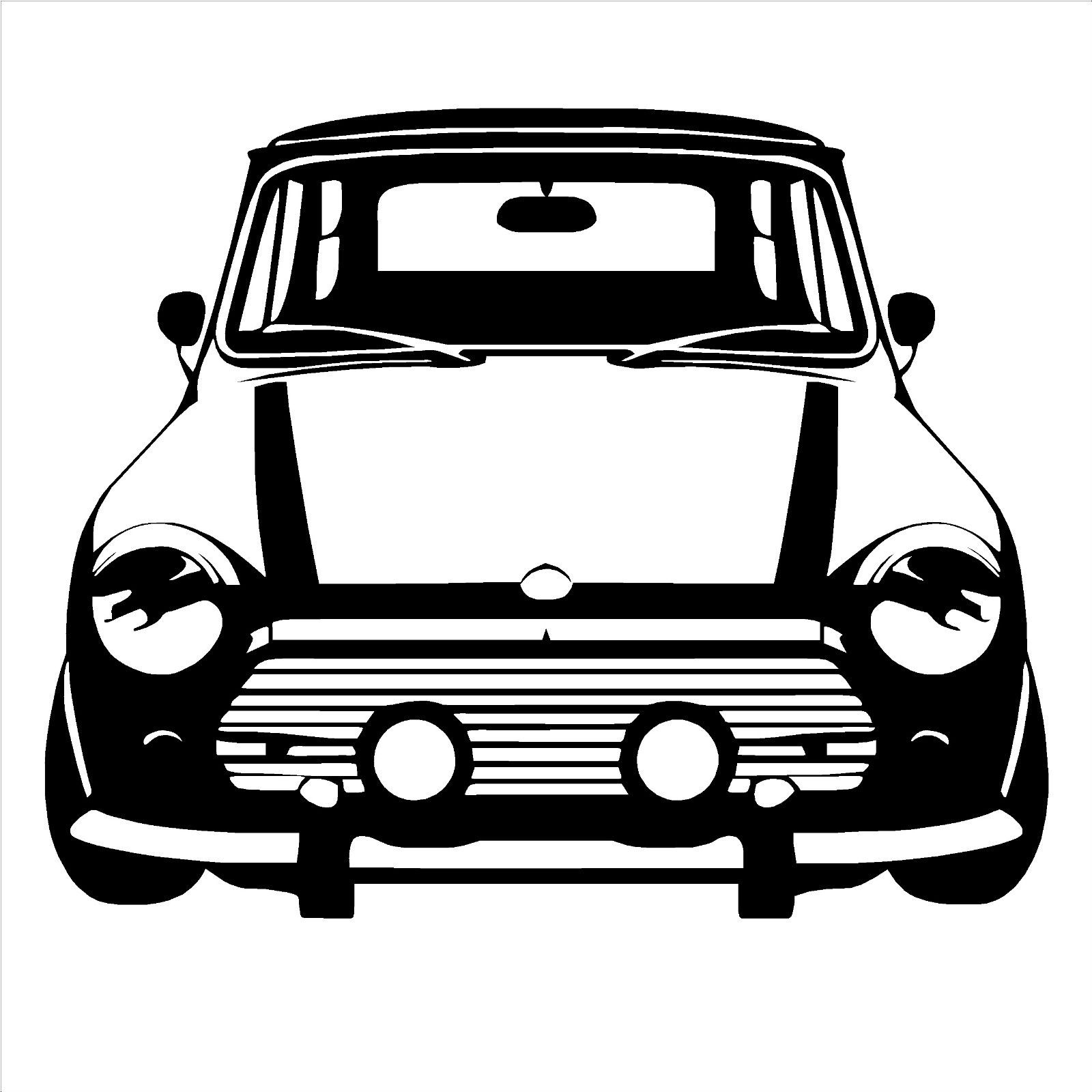Online Buy Wholesale Classic Mini Cooper From China