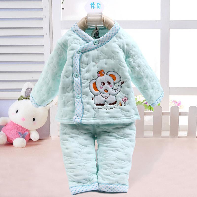 1589090936_1796368489  Retail child lady garments autumn & winter child clothes lengthy sleeve child kleding women garments winter boy garments set HTB1ACwyKpXXXXXGaXXXq6xXFXXXL