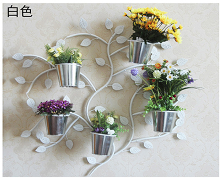 Home Decoration Online Stores