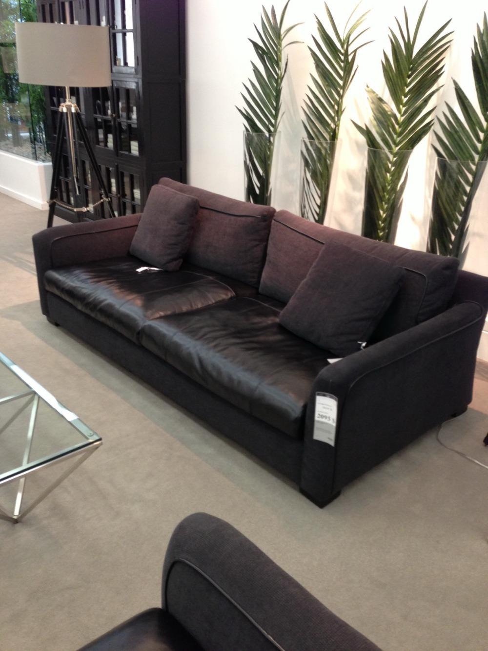 Less Price Sofa Set