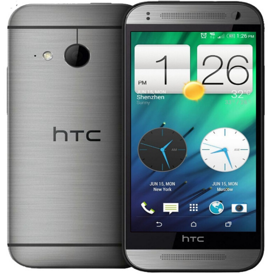 Htc Cell Phone Stock Symbol