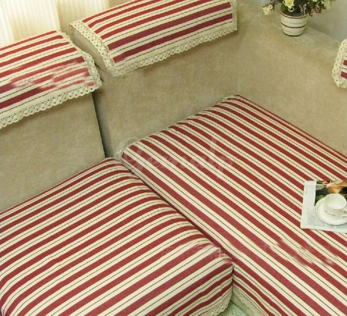 How To Cover Sofa Cushions Without Sewing You Inpiration