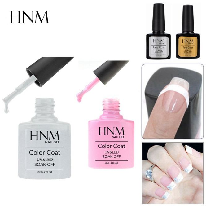 Nail Art Studio If Your Youngest Has A Pion For Fashion This Is The Perfect Giveaway Kit Contains An Exciting Collection Of Eight Coloured