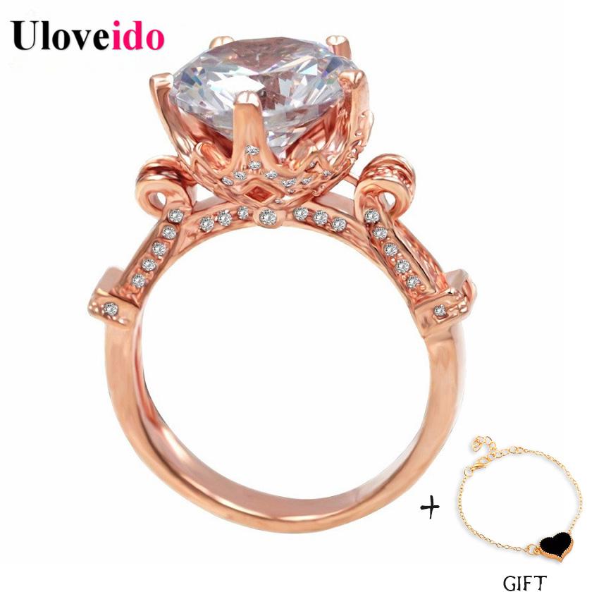 Popular Unique Wedding Ring Sets Buy Cheap Unique Wedding