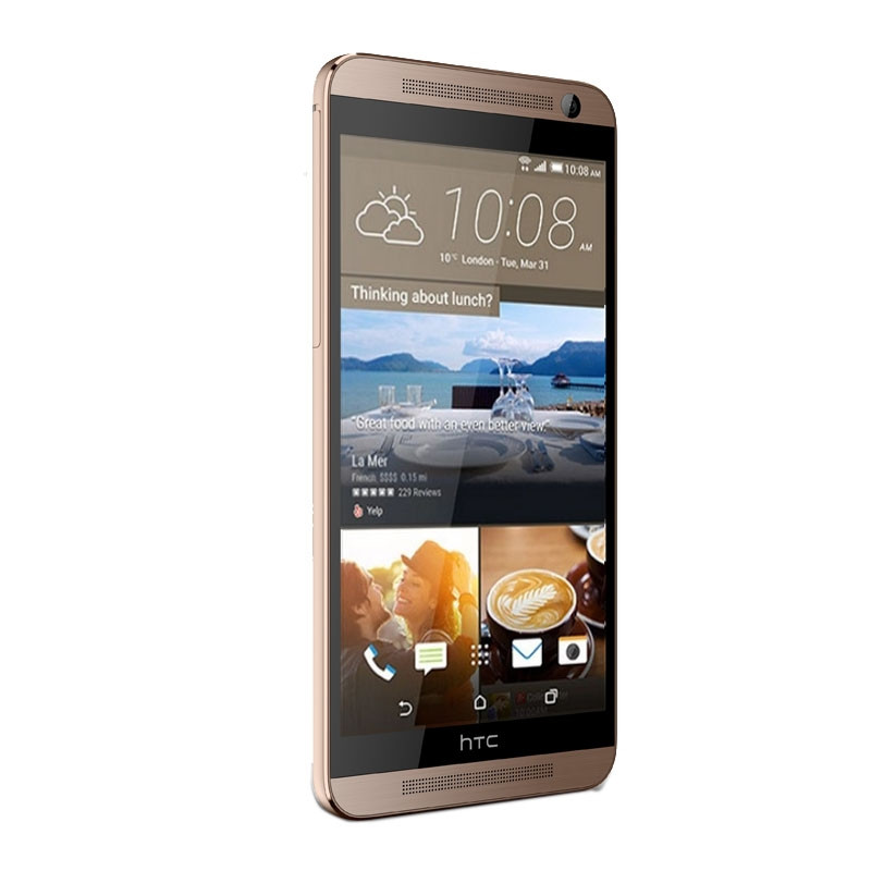 htc-one-e9-firmware
