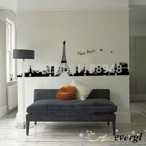 decor mural jardin - Home Decore Inspiration