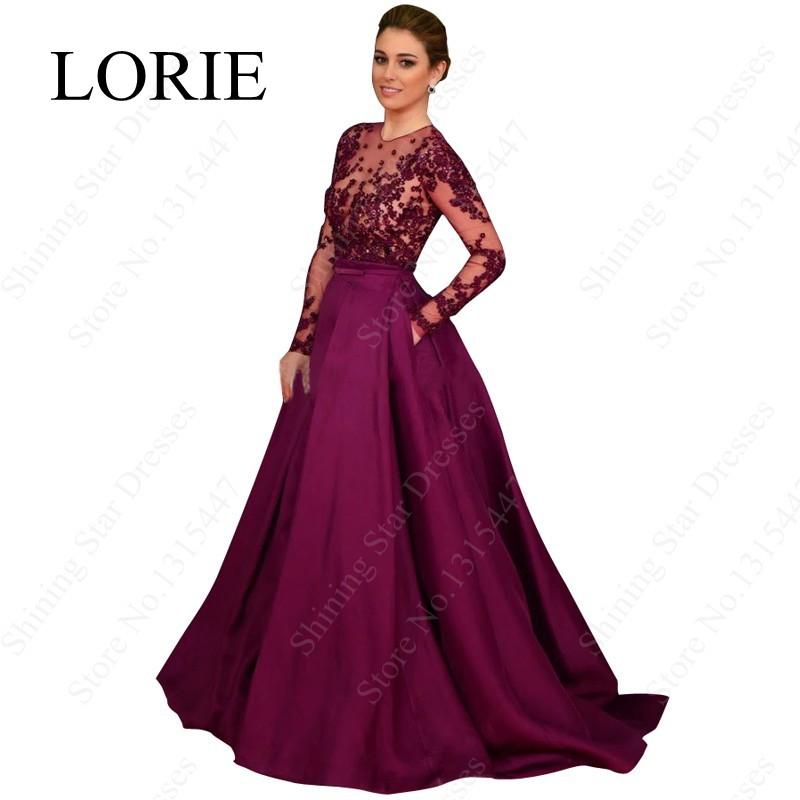 Plus Size Long Sleeve Dresses All Dress