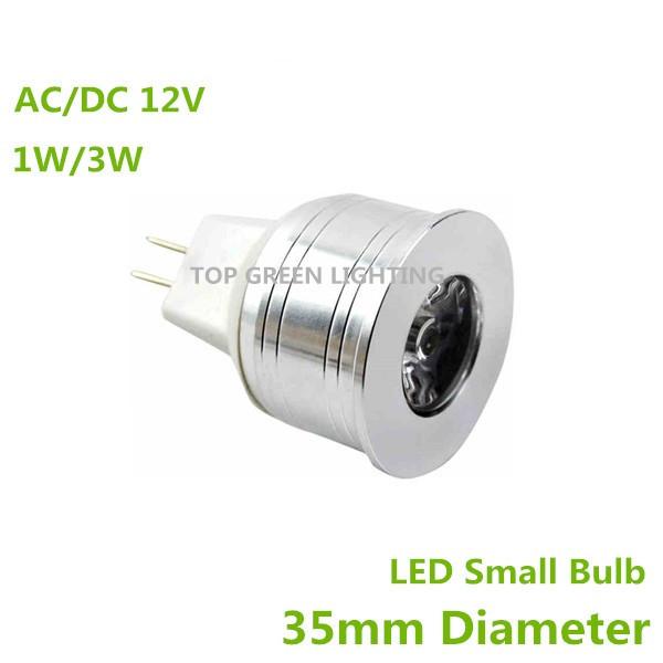 12 Volt Dc Led Light Bulbs