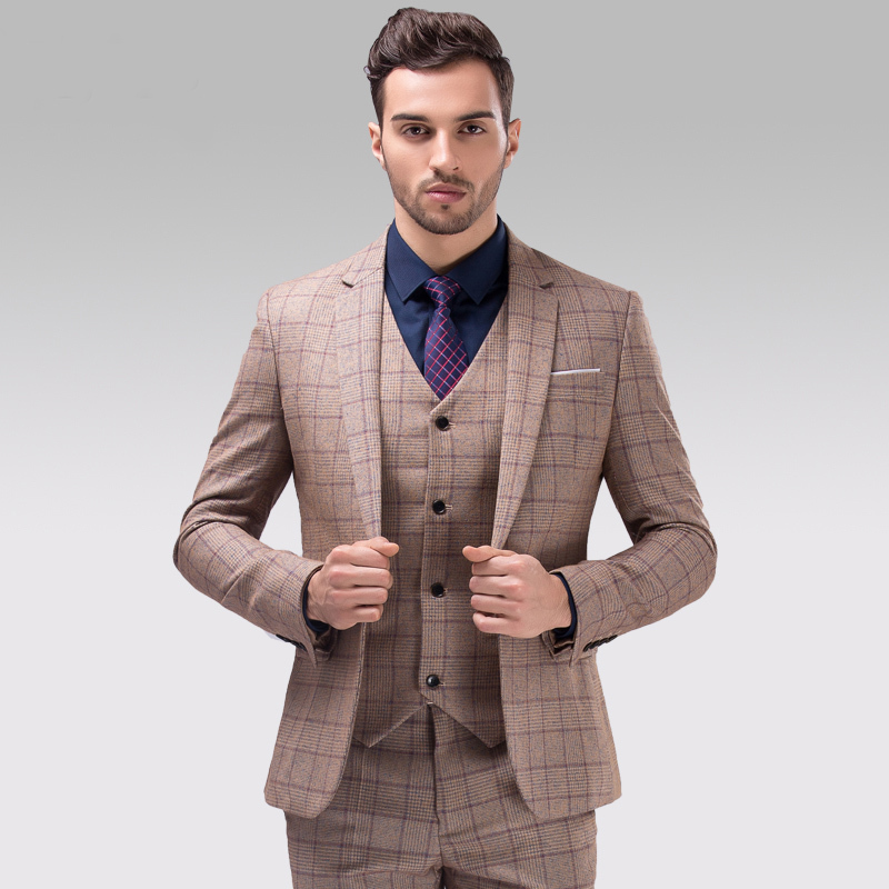 Mens Casual Wedding Suits. wfashionmall gray men s casual wedding