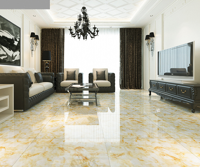 Kitchen Interior Design Dindigul