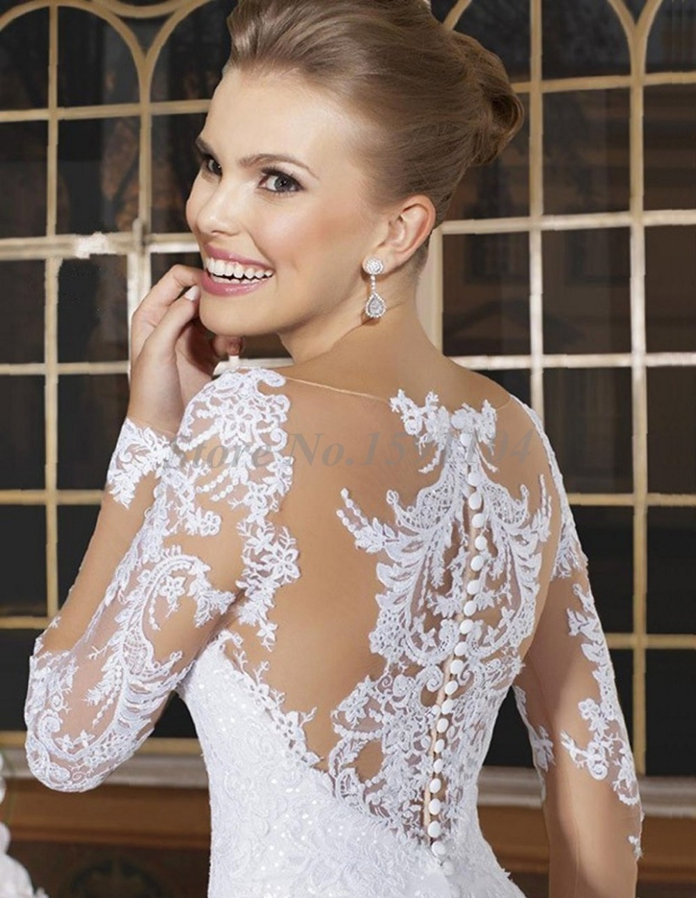 Cheap Wedding Products